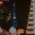 続・クリスマス