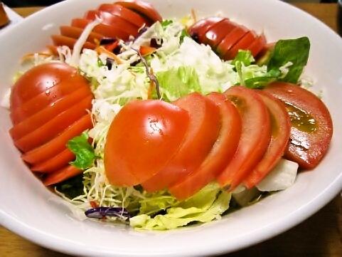 Foodpic424234