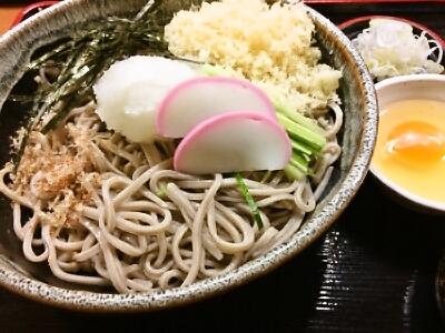 Foodpic4471598
