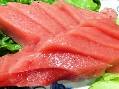 Foodpic5879679