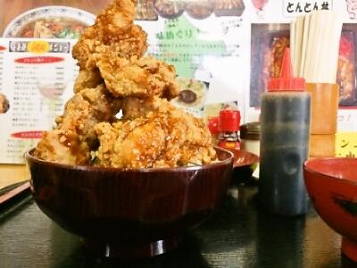 Foodpic6047999